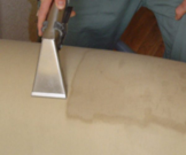 upholstery-clean